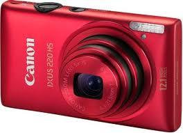 Цифромыльница. Почему вас не устраивает ваш фотоаппарат?!