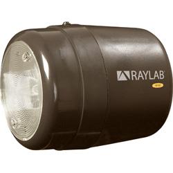 RAYLAB Лампа-вспышка 68 Дж (RP-68)