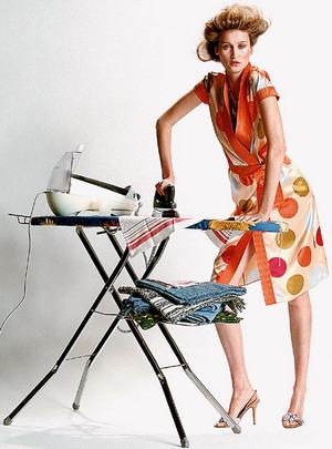 1237157363_ironing_468x632