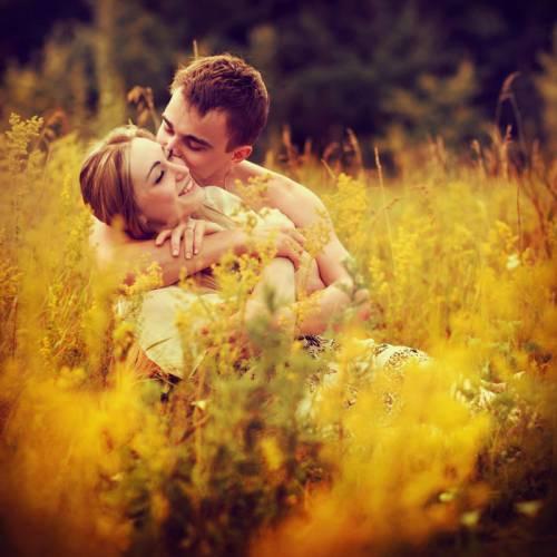 фото обнимающихся пар влюбленных