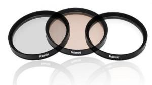 Фильтр - идеальный подарок для обладателя зеркальной фотокамеры