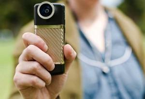 Как правильно фотографировать на мобильный телефон