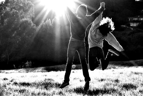 картинки влюбленных пар красивые черно белые