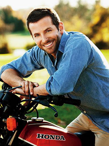 Красивые снимки получаются на мотоцикле