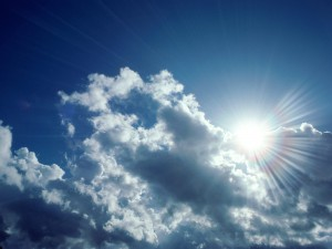 Эффектные светофильтры для пейзажной фотографии и не только