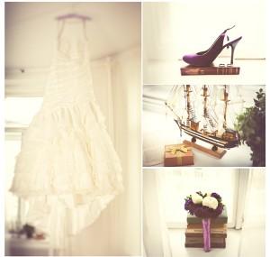 fioletovaja-svadba-2