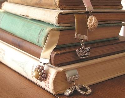 Как красиво и правильно фотографировать книги