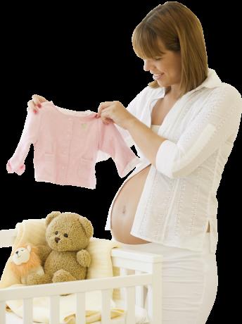 Особенности фотосъемки беременных женщин