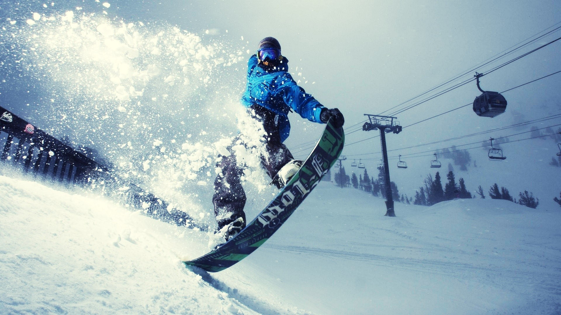 Sport_Snowboard_035608_