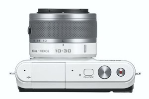 ed_-24.04-1-S1-Nikon-3