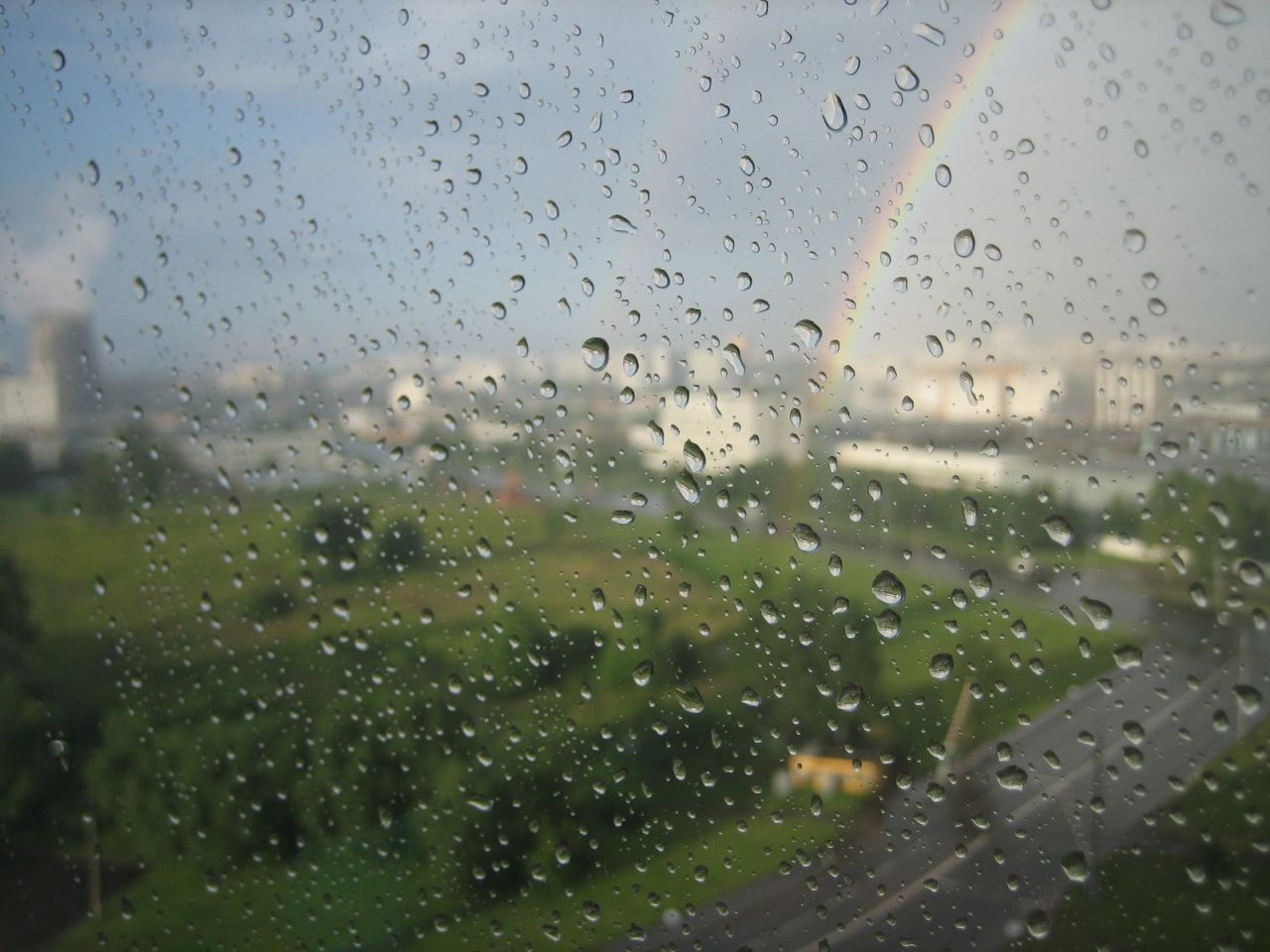 5 простых советов по фотосъемке через оконное стекло
