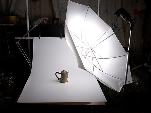 umbrella-photograph-professional