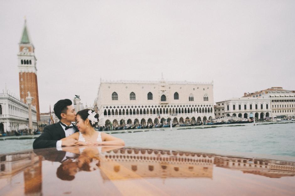 Ваш фотограф в Италии
