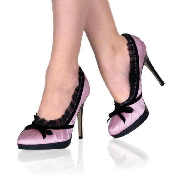 Правила коммерческой фотосъемки обуви
