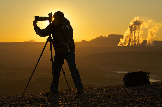 Travel - фотография