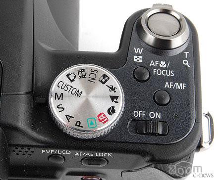 """Учимся фотографировать в режиме """"Manual"""""""